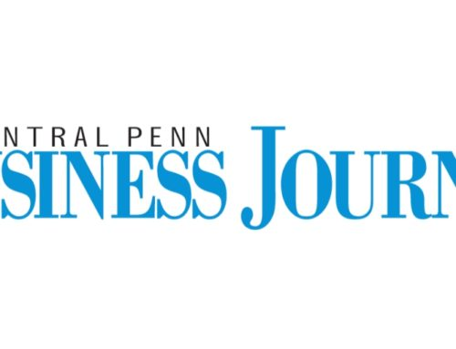 Central Penn Business Journal: Mr. Rehab becomes part of ISG