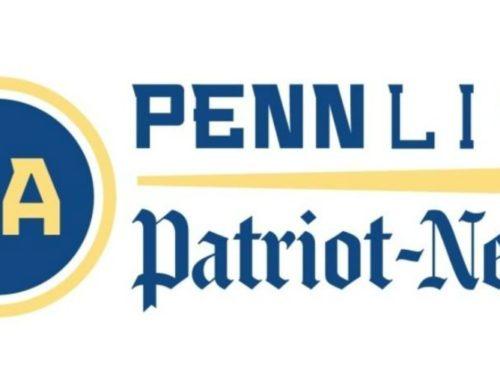 Penn Live: News about Mr. Rehab Sewer System Rehabilitation