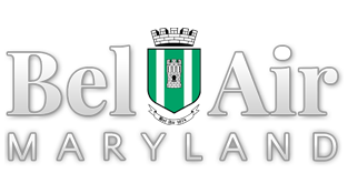 Town of Bel Air logo