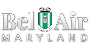 Town of Bel Air logo