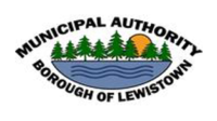 Borough of Lewistown-logo