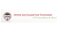 Upper Southampton Municipal Authority logo