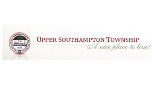 Upper Southampton Municipal Authority logo
