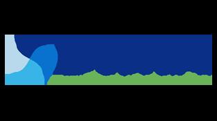 Derry Township Municipal Authority logo