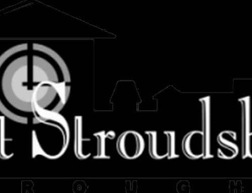 Site Visit: East Stroudsburg